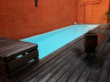 etancheite piscine polyester beton gel coat bordeaux gironde