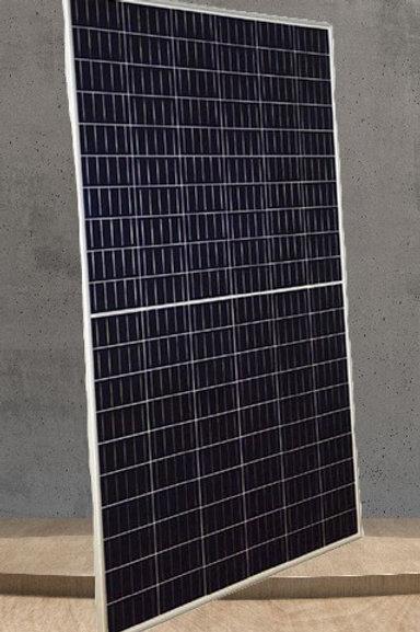 Solarmodule | 7 x Suntech Power STP330 | Hochleistungsmodule