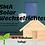 Thumbnail: SMA Tripower 4.0 | Kleinanlage | 3 Phasen | Neugerät