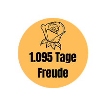 1095 tage freude.png