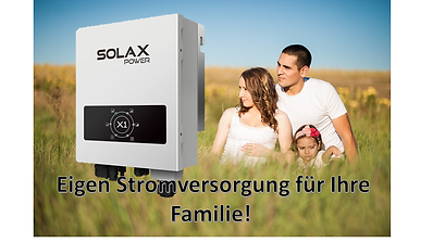 solax x1 familie.png