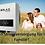 Thumbnail: Solax X1 | 1250W | Wechselrichter