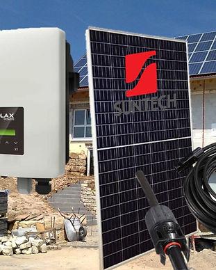 solarset%20solax%20suntech%201-1_edited.