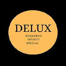 delux logo .png