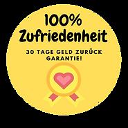 Garantie 100 Prozent .png
