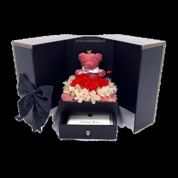 box%25202%2520Geschenkebox%2520infinity_