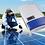 Thumbnail: KACO Solarwechselrichter  20.0 TL3 INT