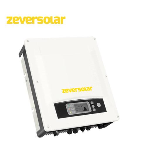 Zeversolar | Evershine TL5000