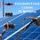 Thumbnail: Reinigungsgerät Photovoltaik