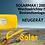 Thumbnail: Solarmax | 2000S | Wechselrichter