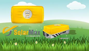 solarmax.png
