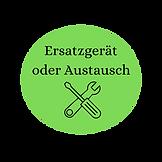 ersatzgereat_1 button.png