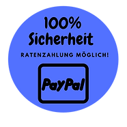 paypal zahlung blau .png