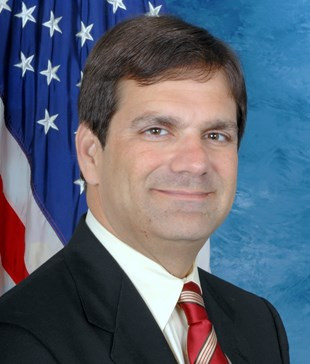 Hon. Gus Bilirakis U.S. Representative (R-FL), Member, House Energy and Commerce Committee