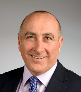 Paul Corcoran CFO, Nord Stream 2, Switzerland