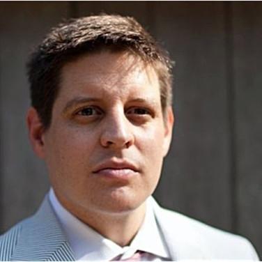 Ryan Scott, Senior Policy Director, HBW Resources