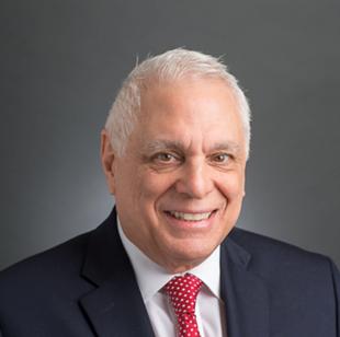 Lou Pugliaresi President, Energy Policy Research Foundation (EPRINC), United States