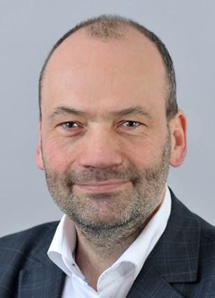Michael Kohl Managing Director, innogy Gas Storage NWE GmbH, Germany
