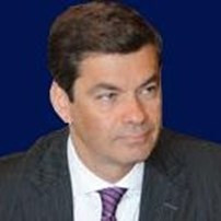 Anthony Livanios CEO, U.S. Energy Stream United States & Germany