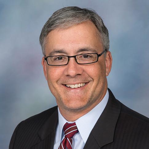 Kenneth B. Medlock III, Senior Director, Center for Energy Studies, Baker Institute