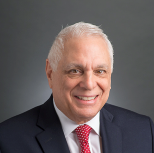 Lou Pugliaresi President, Energy Policy Research Foundation (EPRINC)