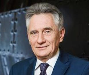 Piotr Woźniak CEO, PGNiG - Polish Oil and Gas Company, Poland