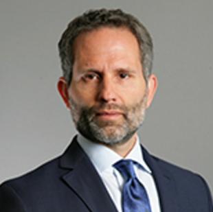 Steven P. Finizio Partner, Wilmer Cutler Pickering Hale and Dorr LLP, United Kingdom