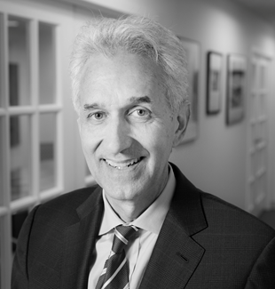 Jeffrey Gedmin Senior Advisor, Blue Star Strategies, United States