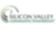 svcf-logo-social-600x316.png
