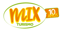 Mix-Turismo---Logo-2017_editada_edited_e