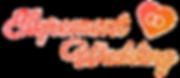 logo%20ew_edited.png