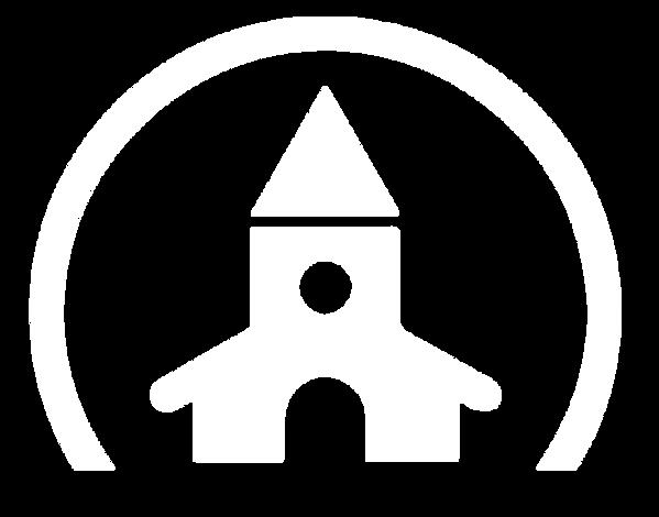 Obra-nova-Frente.png