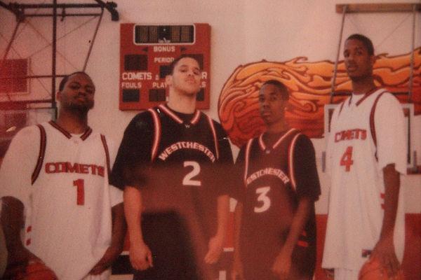Mannchester basketball.JPG