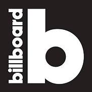 Billboard Logo.jpg