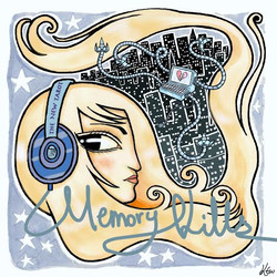 Memory Kills Art