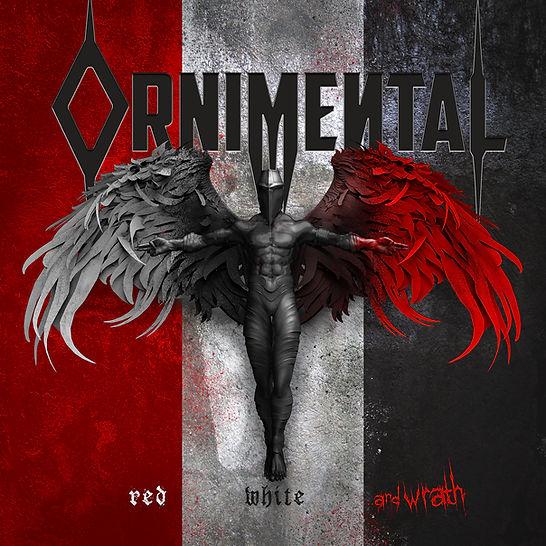 Ornimental-RWandW-iTunes-cover.jpg