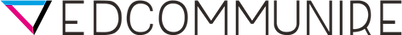 LogoEDorizzontale.png
