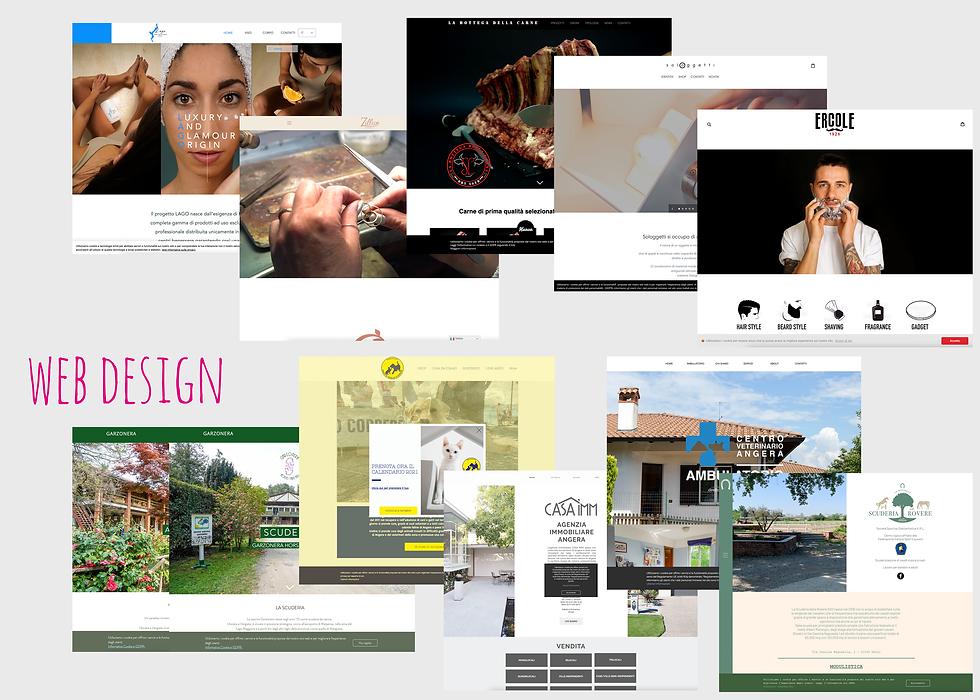 WebDesignSito_2021.png