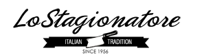 Logo_lostagionatore_medio.png