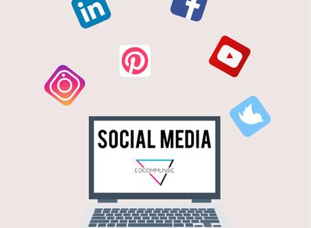 Social Media di successo