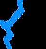 Logo_LAGO_2020_XWeb.png
