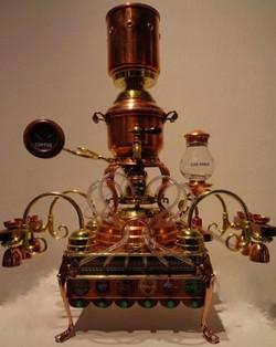 Jules Verne Java