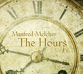 The-Hours+cover+for+poster.png