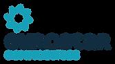 Eurostar Commodities_Logo (Blue)_edited.
