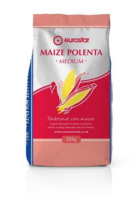 Maize-polenta-medium.jpg