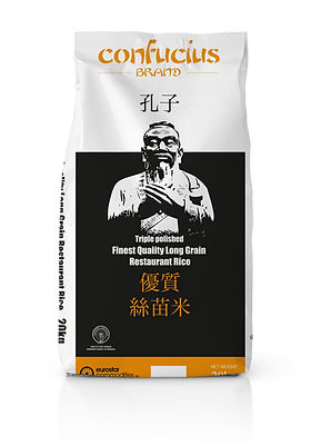 confucious-long-grain.jpg