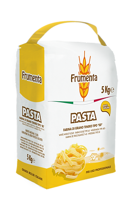 FRUMENTA 5Kg pasta.png