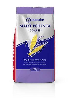 Maize-polenta-coarse-.jpg