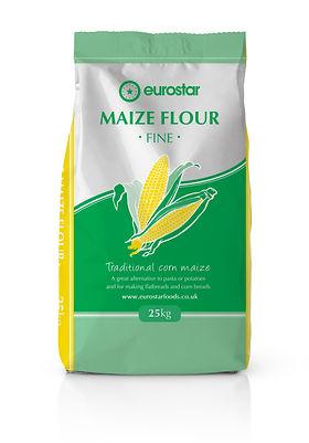 Maize-flour-fine.jpg