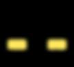 Logo_2019_firma[1].png